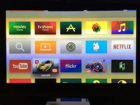 new apple tv beats roku at its own venturebeat