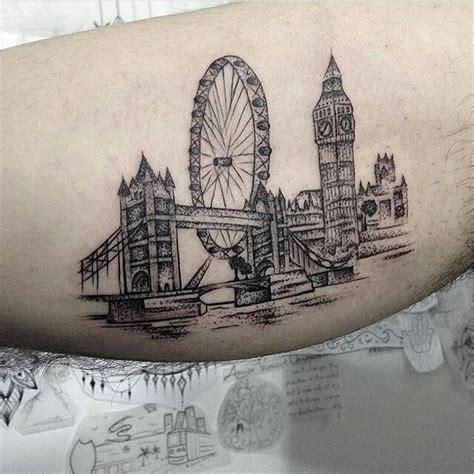 tattoo london bridge best 20 london tattoo ideas on pinterest