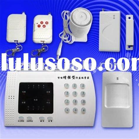 best home security systems home security system reviews