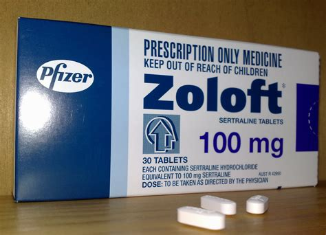 How To Detox Your After Taking Zoloft by Zoloft Sertraline Information Drugsdb