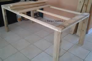 table basse en palette a vendre ezooq