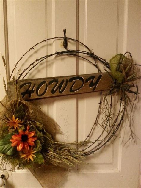 decorating ideas for wire wreaths frames best 25 wire wreath ideas on burlap wreath tutorial wire wreath forms and wire