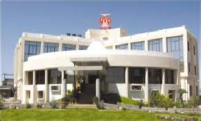 Correspondence Mba Colleges In Navi Mumbai by Padmashree Dr D Y Patil Admissions 2018 19