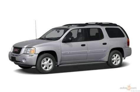 service manual how to change 2005 gmc envoy xl knuckle