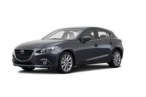 2015 mazda3 grand touring review digital trends