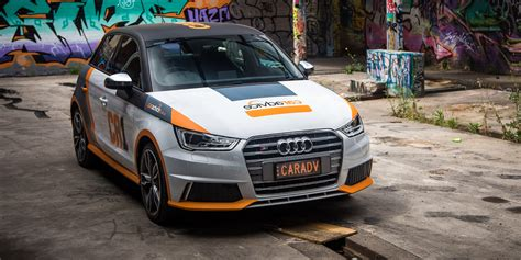Test Audi S1 by Audi S1 Sportback Review Long Term Report One Caradvice
