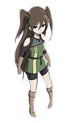 Orcara The Tales Of Suki suki rakenzarn tales wiki fandom powered by wikia