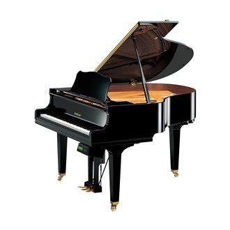 Yamaha Disklavier Piano Dc2xe3 Pe dgc1b pe disklavier pianos pianos keyboards