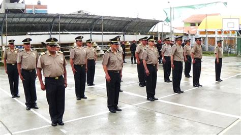 ley del regimen disciplinario de la policia nacional del publican modificaciones a la ley de r 233 gimen disciplinario