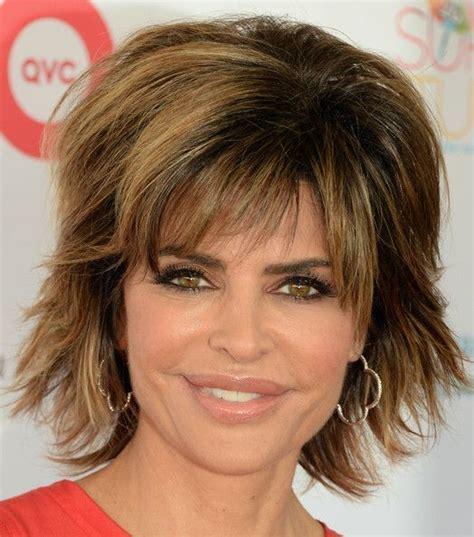 similar hairstyles to lisa rena hairstyles similar to lisa rinna hairstyle gallery