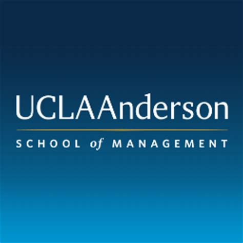 Ucla Mba Login by Ucla Uclaanderson