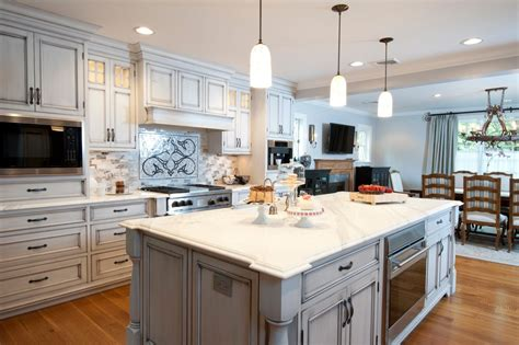 custom kitchen cabinets kitchen designs great neck