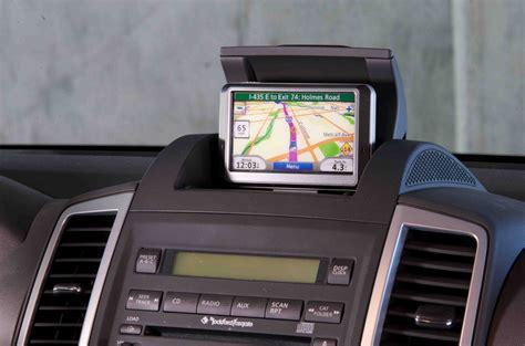 automotive service manuals 2012 suzuki equator navigation system suzuki recalls sx4 grand vitara and equator for navigation fire risk 187 autoguide com news