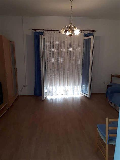 Appartamenti Lopar by Appartamenti Lopar Isola Di Rab Croazia Appartamenti Zdenka
