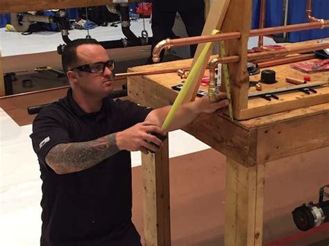 Plumbing Apprenticeships by Image Gallery Plumbing Apprenticeship