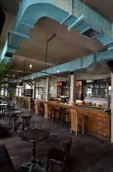 Home Decor Scottsdale by 1000 Images About Exposed Duct Work On Pinterest Design