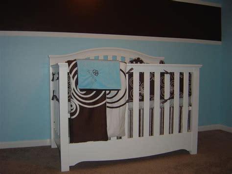 Modern Neutral Crib Bedding Crib Bedding The Modern Neutral Brown Baby Pinterest Brown Crib Bedding And The O Jays