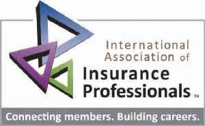 Automobile Club Inter Insurance 2 by Water Damage Restoration Mold Remediation Damex