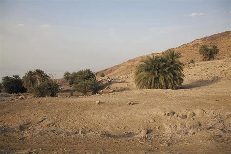 home  dry middle east water shortages geographical
