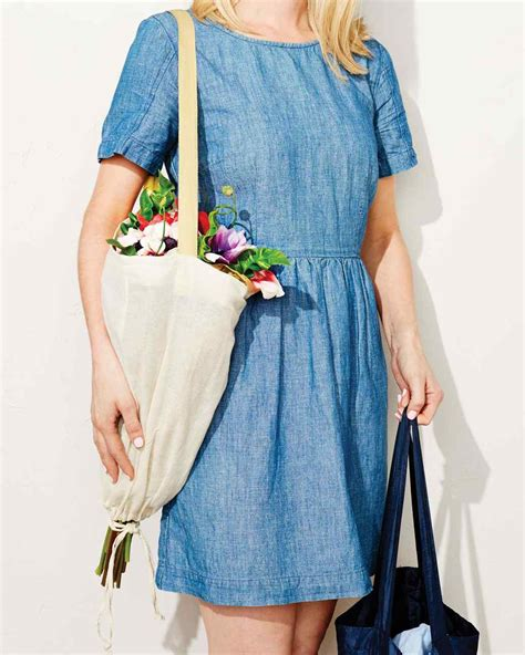 Dress Salur Kerut 31 of our favorite sewing projects martha stewart