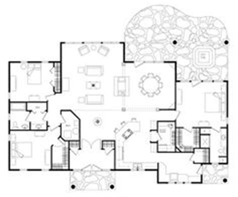 inverted living 1000 images about inverted living designs on pinterest