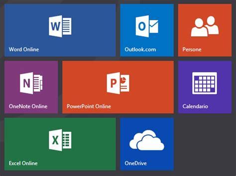 sedi ecdl office gratis microsoft word excel powerpoint e