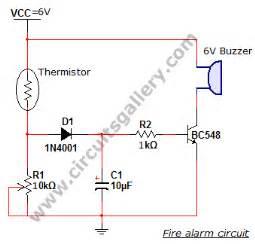 image gallery thermistor diagram