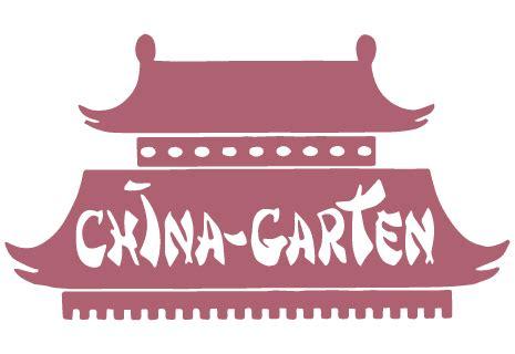 china garten cottbus lieferservice in cottbus 03044 lieferando de