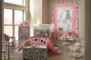 malia and sasha obama bedrooms bedroom at real estate