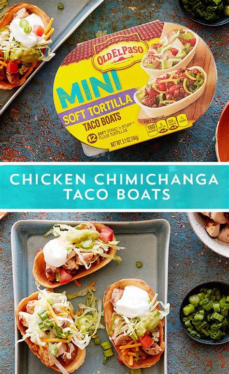 avocado taco boats keto 25 best ideas about taco boats on pinterest lettuce