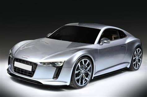 how to work on cars 2012 audi tt parking system 2012 audi tt rs