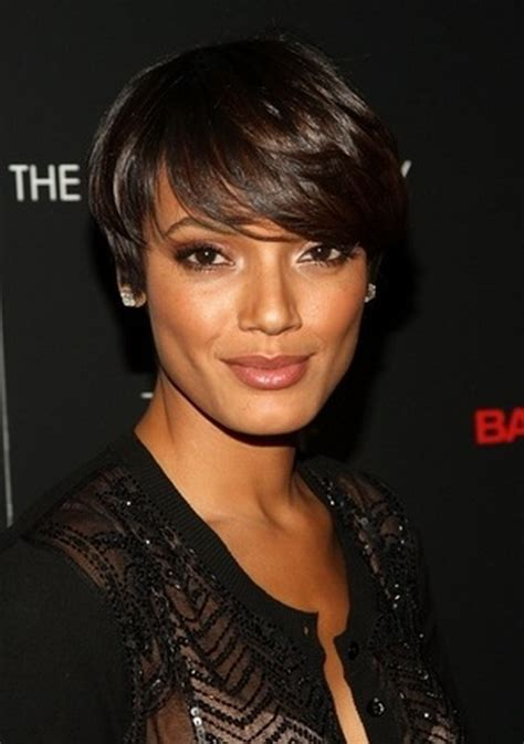 model hairstyles for hairstyles while growing out short hairstyles for growing out short hair