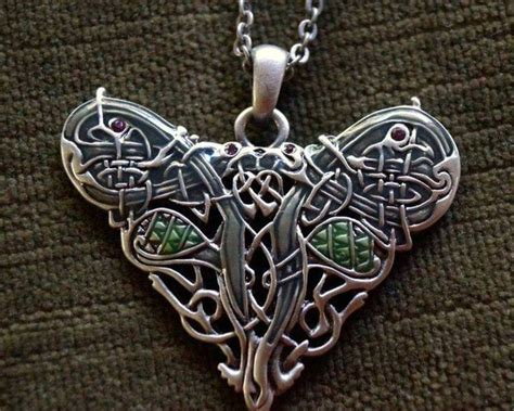 how to make celtic jewelry celtic jewelry images