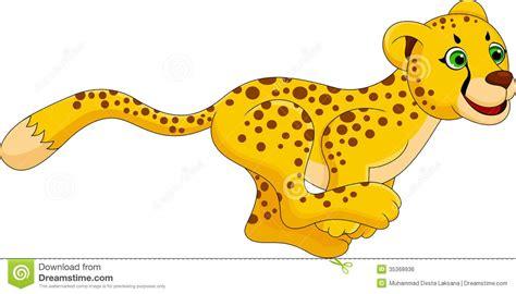 cheetah clipart cheetah clipart pencil and in color cheetah clipart