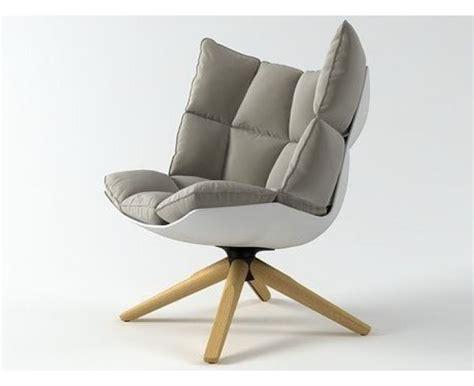 husk armchair price 3d husk armchair