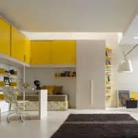 amazing kids room designs by italian designer berloni kids bedroom design by berloni italy kids bedroom