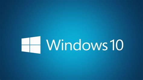 sle of windows 10 windows 10 pricing and sale date leaked gizmodo australia