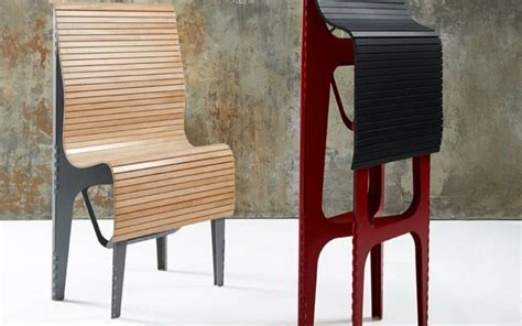 transformable furniture ollie transformable furniture line disappears in mere seconds