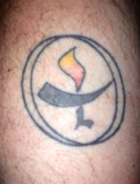 king of pain tattoo junction city ks 183 best images about unitarian universalist on pinterest