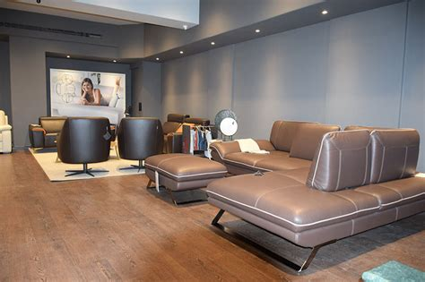 leather sofa mumbai brokeasshome