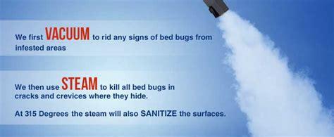 bed bug exterminator denver denver bed bug exterminator bed bug exterminator near me