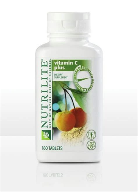 Vitamin X Amway 51 best amway images on nutrilite vitamins
