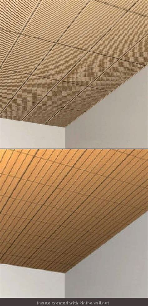 snapclip suspended ceiling pin by bethany on ceiling