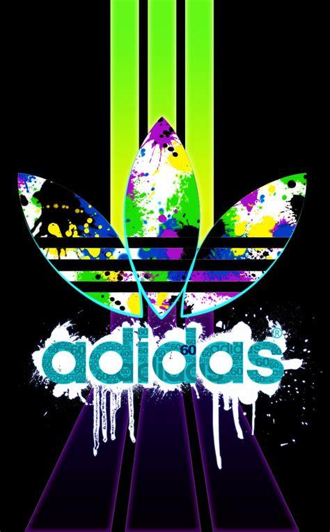 adidas adidas pinterest adidas  graffiti