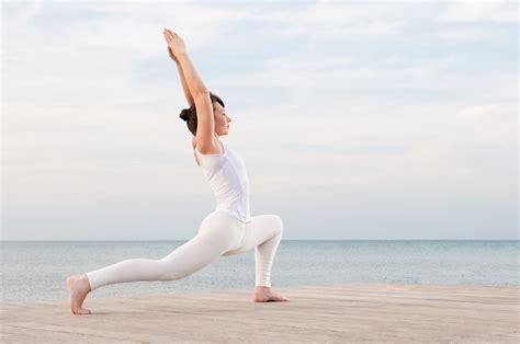 imagenes de yoga integral 6 claves para ejercitar los abdominales salud180