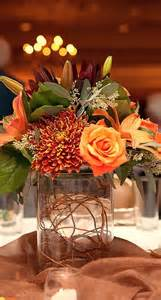 fall centerpiece ideas fall centerpiece autumn