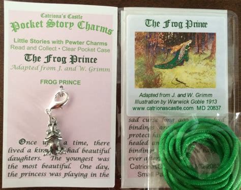 charm of favor a true story of the rise of the clinton crime syndicate books the frog prince pewter charms clip on clasp tale