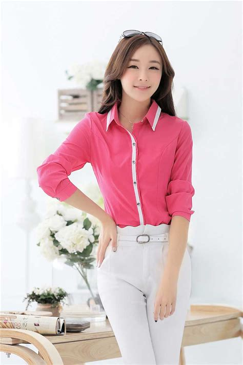 Baju Supreme Lengan Panjang sweater pink murah sweater jacket