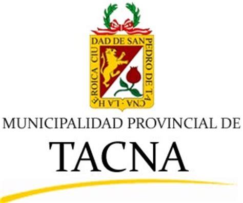 trabajos en huanuco municipalidad huanuco convocatorias 2016 trabajos muni tacna 2016 convocatorias vigentes de