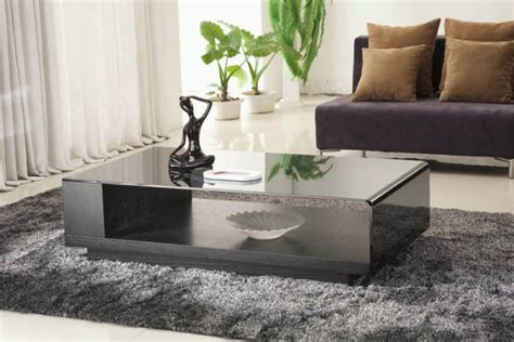 Living Room Center Table Decoration Ideas by 5 Center Tables You Don T Want To Miss Out Interior